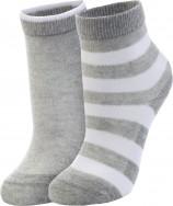 Носки для мальчиков Wilson, 2 пары