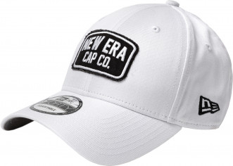 Бейсболка New Era 9Forty