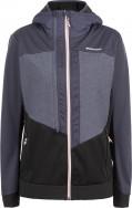 Куртка утепленная женская Ziener Neta