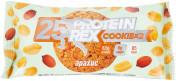 Печенье ProteinREX арахис