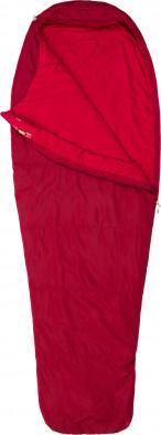 Спальный мешок Marmot Nanowave 45 +10 левосторонний