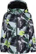 Куртка для мальчиков Glissade