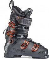 Ботинки горнолыжные Tecnica COCHISE 120