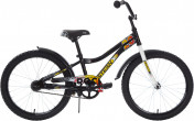 Велосипед подростковый Stern Rocket 20