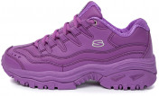 Кроссовки женские Skechers Energy