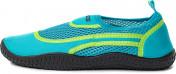 Тапочки коралловые для мальчиков Joss Aquashoes