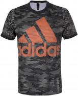 Футболка мужская adidas Primeblue Logo