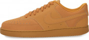 Кеды мужские Nike Court Vision LO