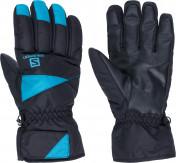 Перчатки мужские Salomon Force