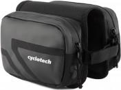 Сумка на велосипед Cyclotech