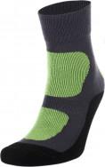 Носки для мальчиков Glissade, 1 пара