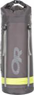 Компрессионный мешок OUTDOOR RESEARCH Airpurge SK, 35 л
