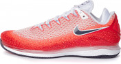 Кроссовки мужские Nike Nike Air Zoom Vapor X Knit