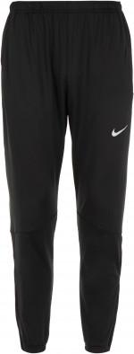 Брюки мужские Nike Phenom