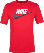 Футболка мужская Nike Sportswear