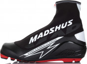 Ботинки для беговых лыж Madshus NANO CARBON CLASSIC