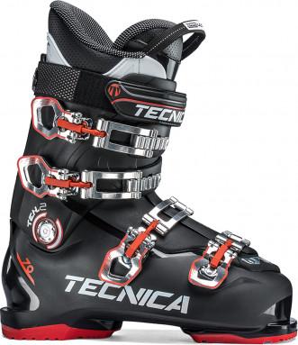 Ботинки горнолыжные TEN.2 70 HVL