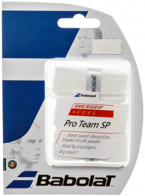 Намотка верхняя Babolat Pro Team SP X 3
