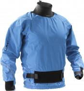 Куртка для сплава Hiko ROGUE