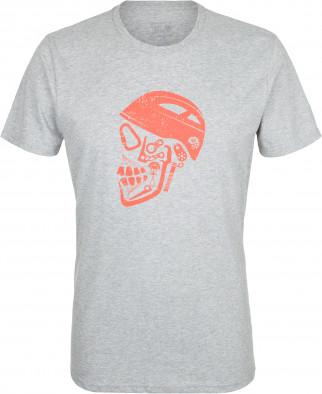 Футболка мужская Mountain Hardwear X-Ray