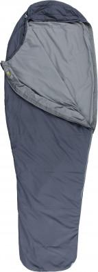 Спальный мешок Marmot Nanowave 55 +12 Long левосторонний
