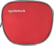 Сумка на руль велосипеда Cyclotech