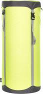 Компрессионный мешок OUTDOOR RESEARCH Ultralight SK, 35 л