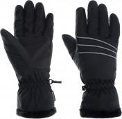 Перчатки женские Glissade
