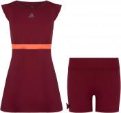 Платье для девочек adidas Ribbon