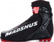 Ботинки для беговых лыж Madshus RACE SPEED COMBI