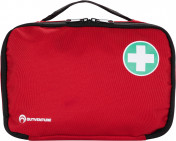 Сумка для медикаментов Outventure First aid bag