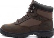 Ботинки мужские Skechers Wascana-Russer