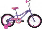Велосипед для девочек Stern Fantasy 16