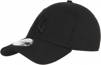 Бейсболка New Era 39Thirty League NY Yankees