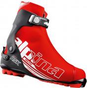 Ботинки для беговых лыж Alpina RSK