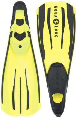 Ласты для плавания Aqualung Wind