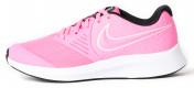Кроссовки для девочек Nike Star Runner 2 (Gs)