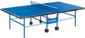 Теннисный стол для помещений START LINE Club-Pro