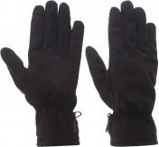 Перчатки Ziener Ibron