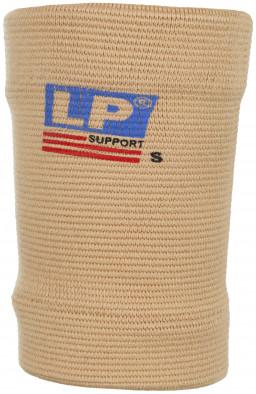Суппорт запястья LP