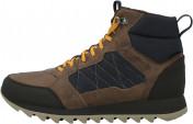 Ботинки утепленные мужские Merrell Alpine Sneaker