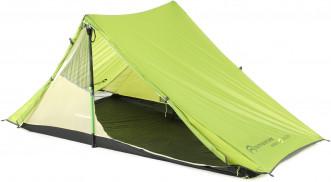 Палатка 2-местная Outventure Ultra 2
