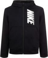 Толстовка для мальчиков Nike Dri-FIT