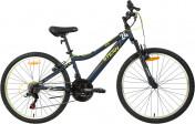 Велосипед подростковый Stern Attack 1.0 24