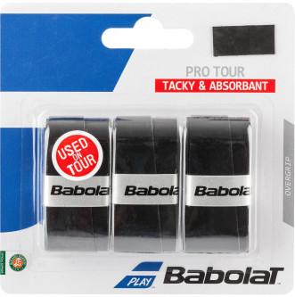 Намотка Babolat Pro Tour