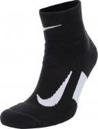 Носки Nike Elite Cushion Quarter, 1 пара