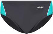 Плавки для мальчиков Joss