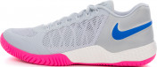 Кроссовки женские Nike Flare 2 Hc