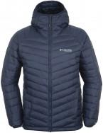 Куртка утепленная мужская Columbia Snow Country™