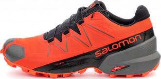 Кроссовки мужские Salomon Speedcross 5